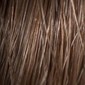 20210105-HAIR