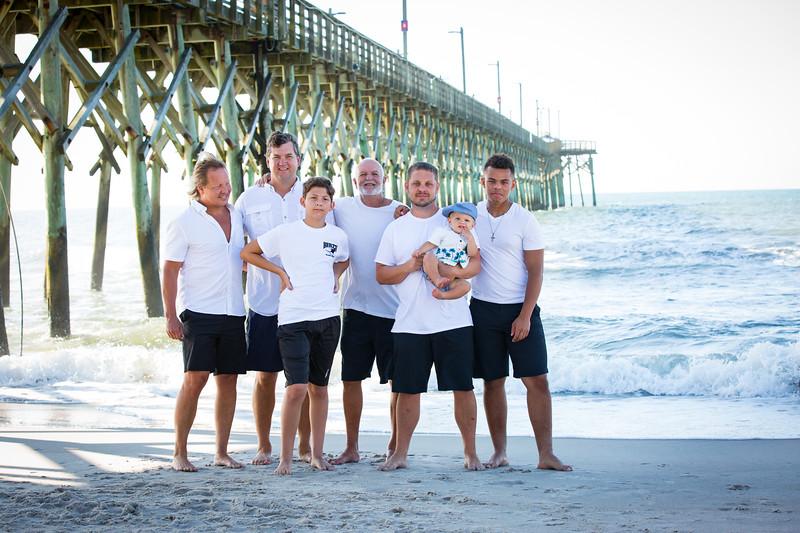 Family photography Surf City NC-182.jpg