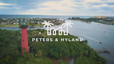 Peters & Hyland