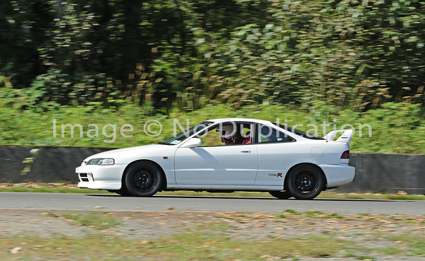 2019 Speed-Fanatics Track Day (August 5, 2019)