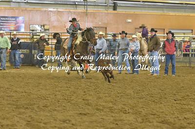 Calf Roping 05-03-14