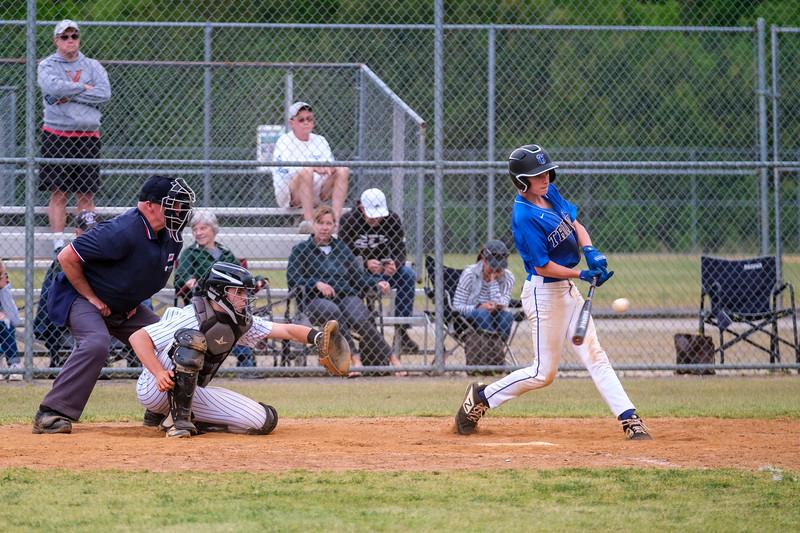 TCS Varsity Baseball 2021 - 323.jpg