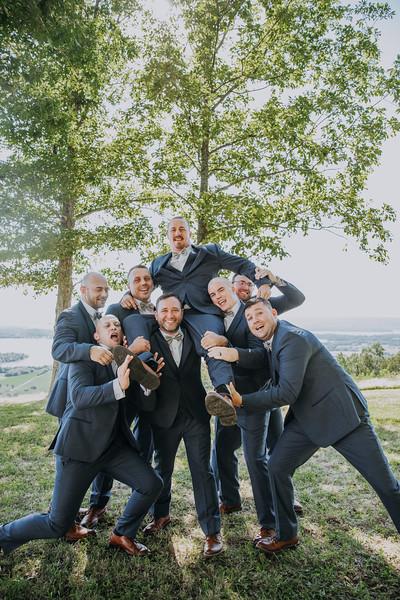 Goodwin Wedding-243.jpg