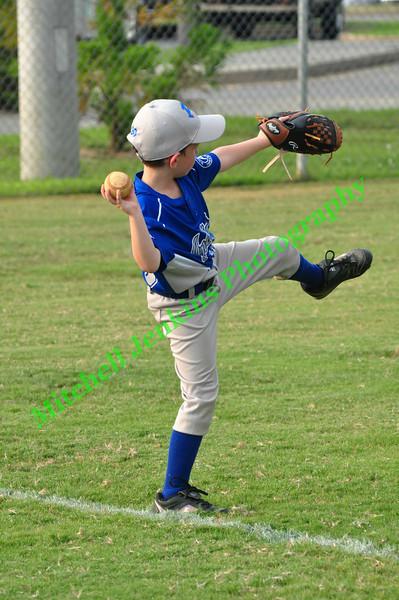 Sports 2013
