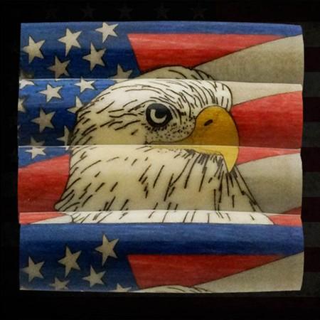 LI_All American Eagle_Closeup.jpg
