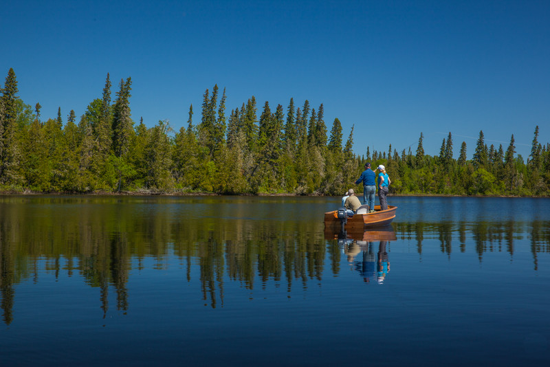 Fly-fishing-ontario-7.jpg