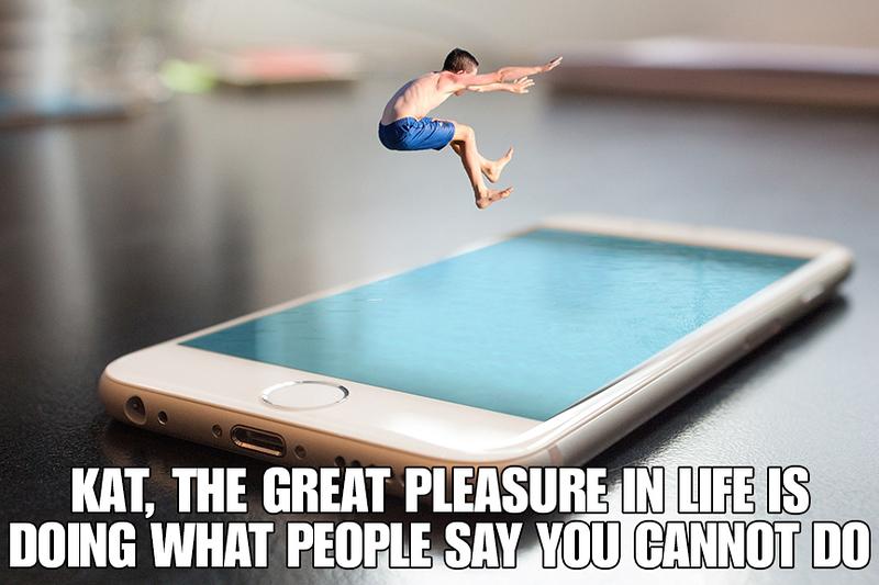 iPhone Dive.jpg