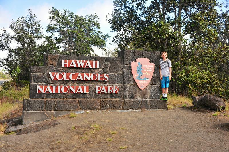 Big_Island_Trip_27.jpg
