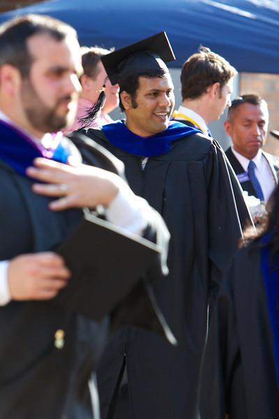EMBA-TMMBA_Graduation-284.jpg