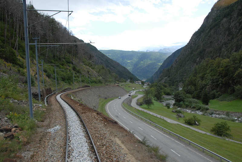 Bernina Express 183.jpg