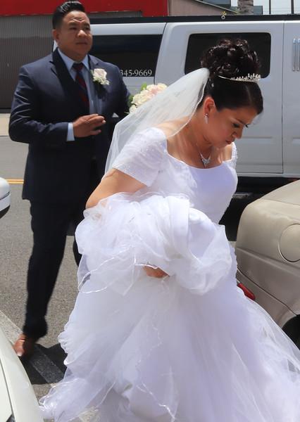 A&F_wedding-071.jpg