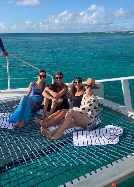 Aruba 018.jpg