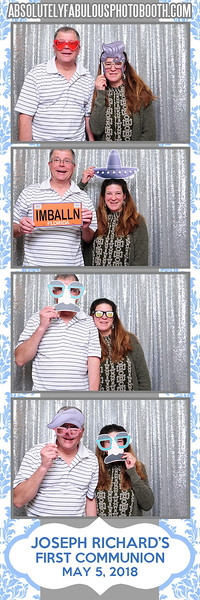 Absolutely Fabulous Photo Booth - 180505_114839.jpg
