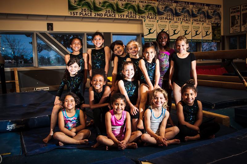 Newport YMCA Gymnastics-59.jpg