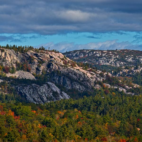 Oct 4-2018-Granite ridge trail_01-2.jpg