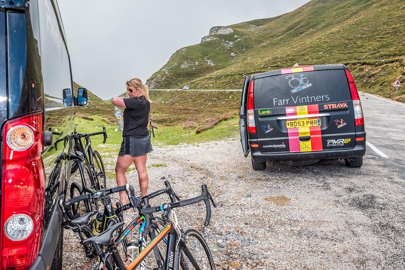 3tourschalenge-Vuelta-2017-584.jpg