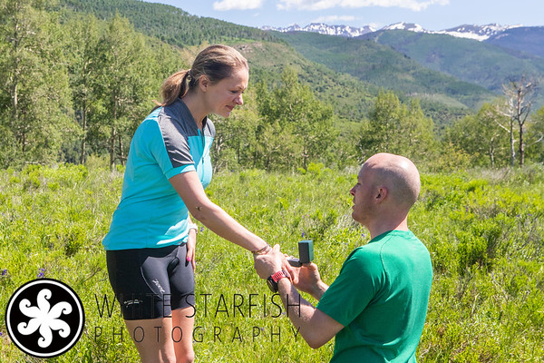 Vail Proposal - Davos Trail - Nazetta