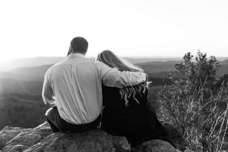 20200222-Lauren & Clay Engaged-325-2.jpg