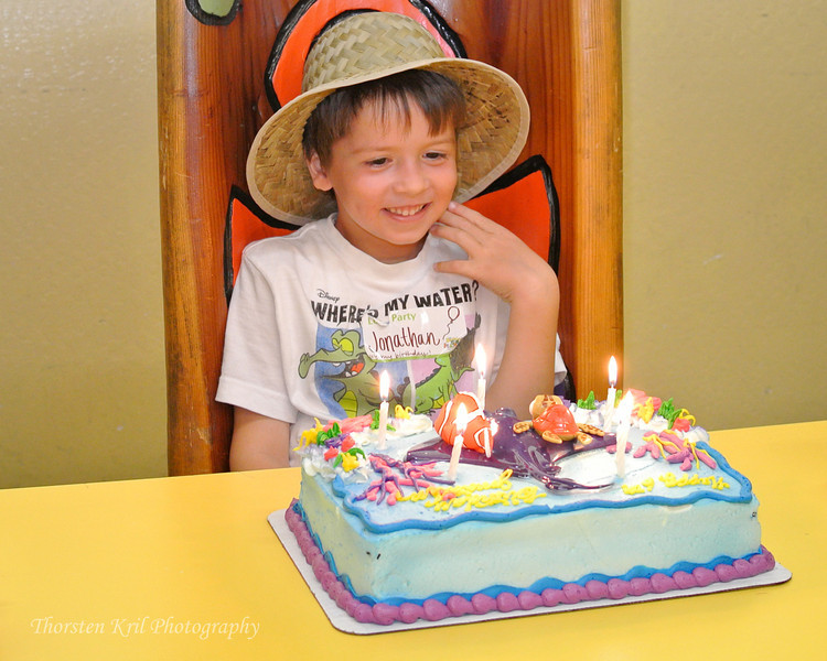Jonny Birthday-20130914-092.jpg