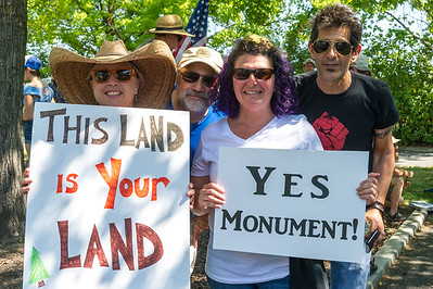 """""""Yes Monument!"""""""