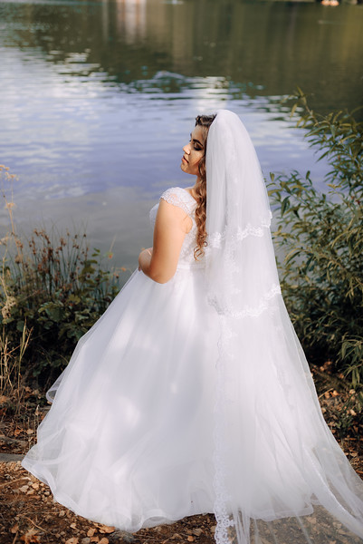 After wedding-176.jpg