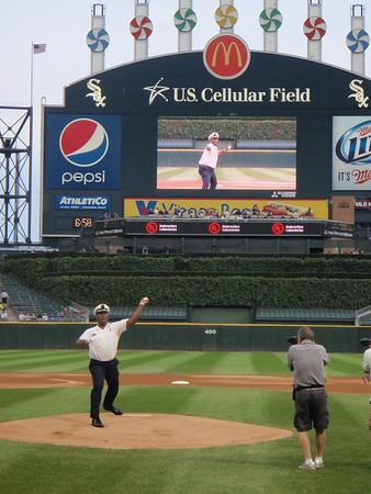 2012-08-09 CFD Night Sox Park