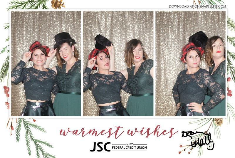 121419 - JSC Holiday Party - MIRROR BOOTH