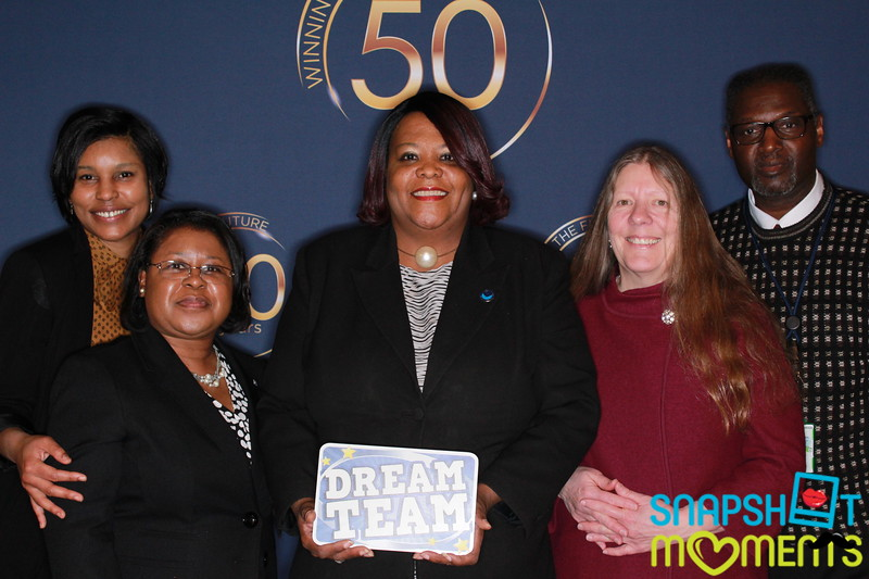 03-05-2019 - MBDA Turns 50_100.JPG