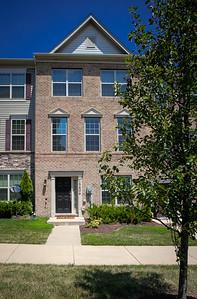 15404 General Lafayette Blvd, Brandywine, MD