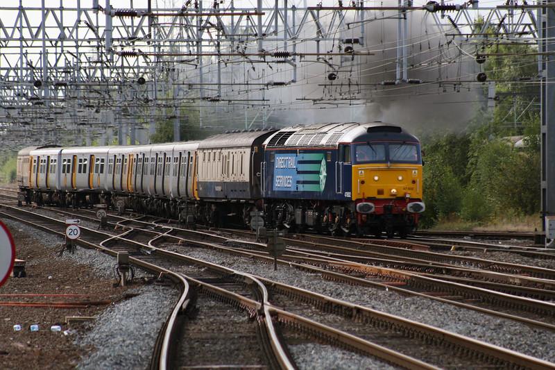 47 802 at Crewe on 3rd September 2007 (3).JPG