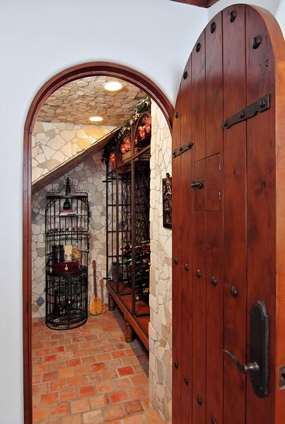 3242 Calle De Debesa Camarillo (29).jpg