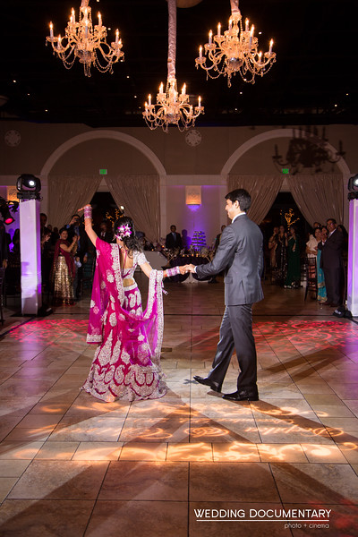 Deepika_Chirag_Wedding-1905.jpg