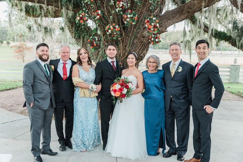 ELP0125 Alyssa & Harold Orlando wedding 863.jpg