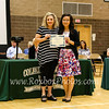 Senior Awards 2016-11