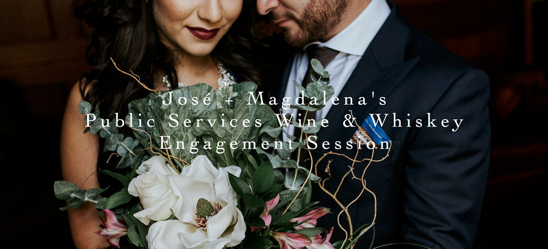 TEP Blog Header - Jose & Magdalena.jpg