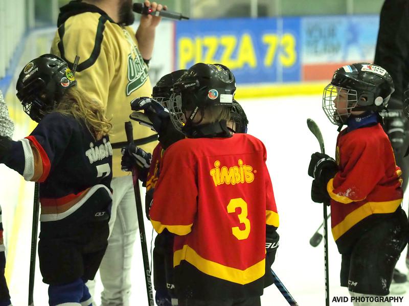 Okotoks Oilers Jan19 (148).jpg
