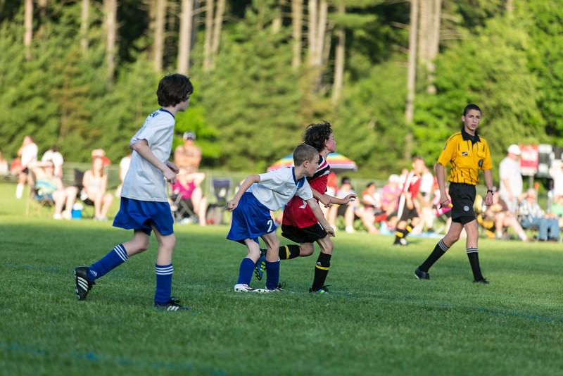 amherst_soccer_club_memorial_day_classic_2012-05-26-00693.jpg