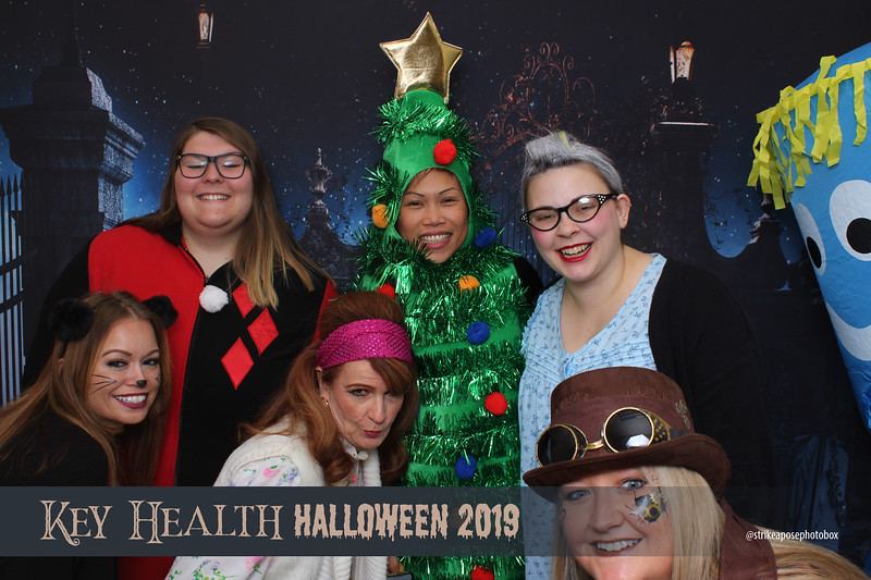 Key_Health_Halloween_2019_Prints_ (9).jpg