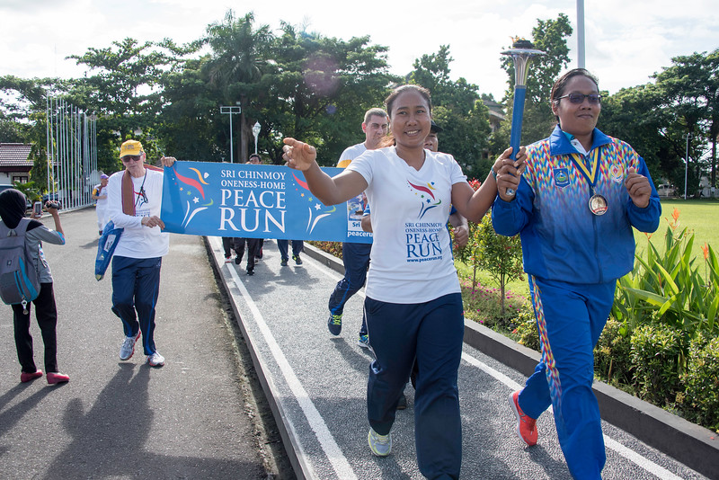 20170124_Peace Run Lombok Gov_299.jpg
