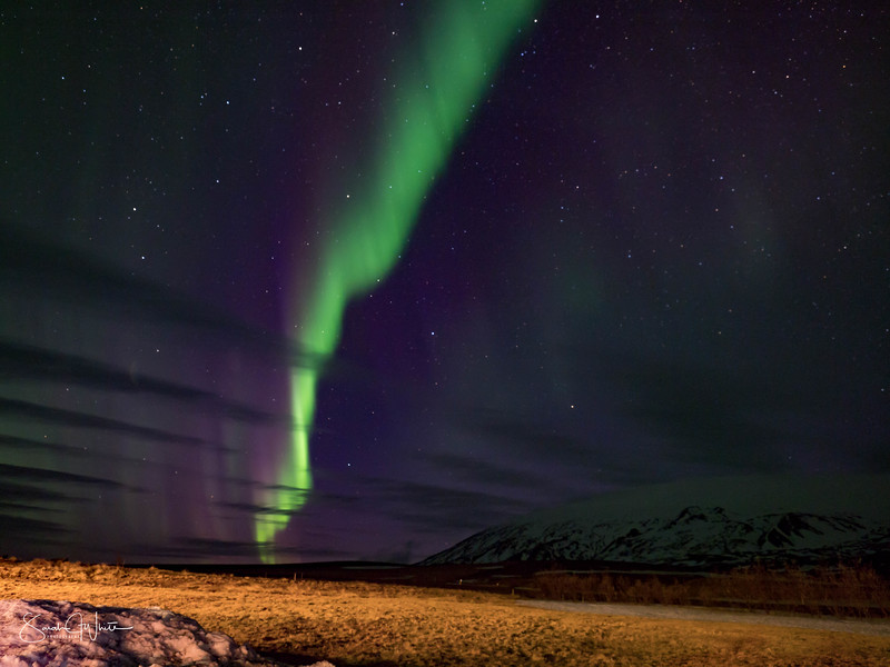 Iceland_03Mar18_0106.jpg