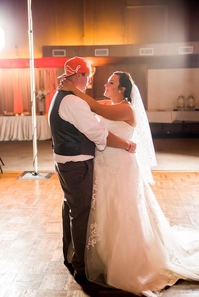 Waters wedding635.jpg