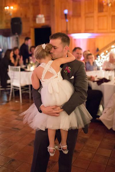 Re Wedding-591.jpg