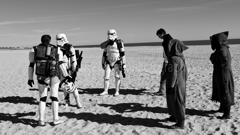 Star Wars A New Hope Photoshoot- Tosche Station on Tatooine (326).JPG