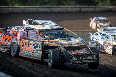 07-25-15 Deer Creek Speedway
