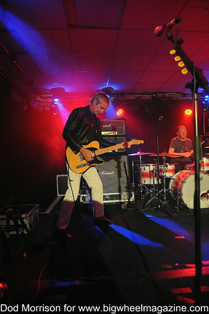 From the Jam Aberdeen May 2014 by Dod Morrison photography 260.jpg