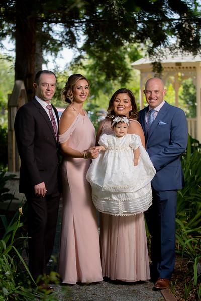 Gerardo, Daniel and Alexa Baptism-21.jpg