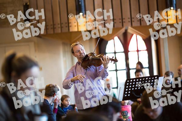 Bach to Baby 2017_Helen Cooper_Putney-2017-12-16-5.jpg