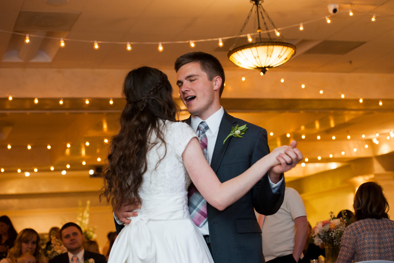snelson-wedding-pictures-458.jpg