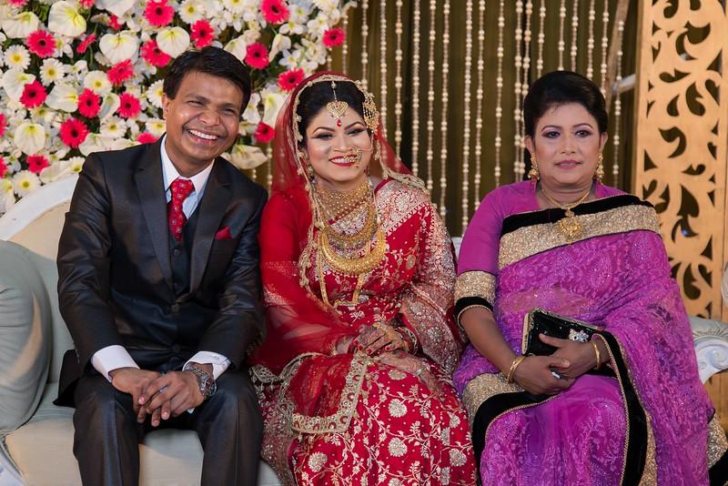 Nakib-01092-Wedding-2015-SnapShot.JPG