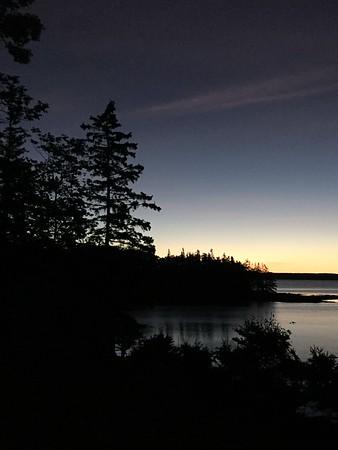 Maine 2015